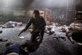 8x14 ~ Still Gotta Mean Something ~ Rick - the-walking-dead photo