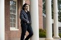 8x14 ~ Still Gotta Mean Something ~ Tara - the-walking-dead photo