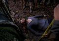 8x15 ~ Worth ~ Aaron - the-walking-dead photo
