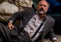 8x15 ~ Worth ~ Gregory - the-walking-dead photo