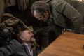 8x15 ~ Worth ~ Simon and Gregory - the-walking-dead photo