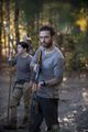8x16 ~ Wrath ~ Aaron - the-walking-dead photo