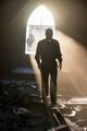 8x16 ~ Wrath ~ Gabriel - the-walking-dead photo