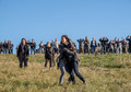 8x16 ~ Wrath ~ Maggie - the-walking-dead photo