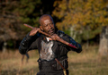 8x16 ~ Wrath ~ Morgan - the-walking-dead photo