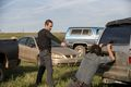 8x16 ~ Wrath ~ Rick - the-walking-dead photo