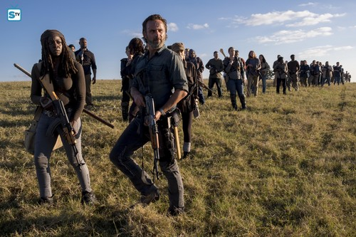 http://images6.fanpop.com/image/photos/41200000/8x16-Wrath-Team-Family-the-walking-dead-41257732-500-333.jpg