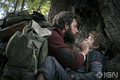 A Quiet Place (2018) - horror-movies photo
