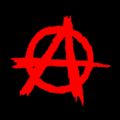 A Stands for Anarchy