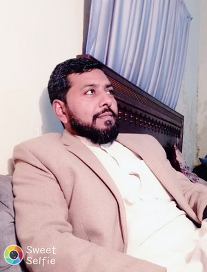 Abdul ghffar