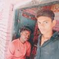 Abhishek Verma - fbkingabhishek photo