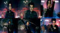 Adam Lambert FYE Wallpaper.PNG - adam-lambert photo
