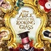 Alice Through The Looking Glass - mrcodegeass icon