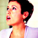 Alyssa Icon - alyssa-milano icon