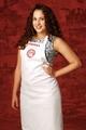 Andrea Galan (Season Seven)