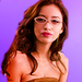 Angela  - twilight-series icon