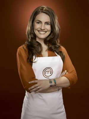 Anna Rossi (Season Three)