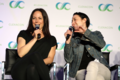 Anna & Zoie - bo-and-lauren photo