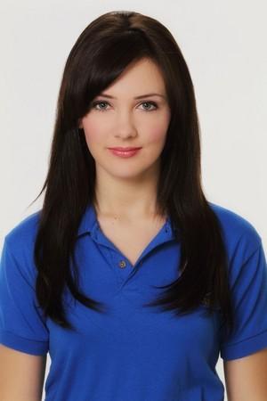 Anya Macpherson