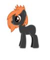 Ariane - my-little-pony photo