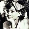 Audrey Hepburn photo titled Audrey Hepburn