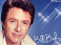 BILL BIXBY  - bill-bixby wallpaper
