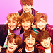 BTS  - bts icon