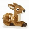 Stuffed animaux photo entitled Baby Deer