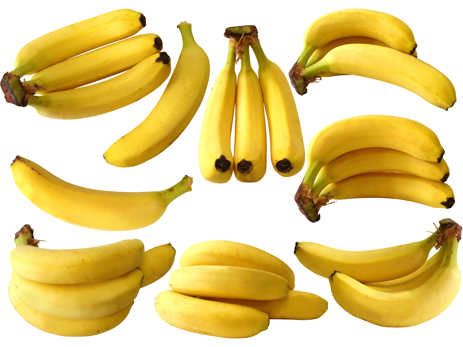 Bananas Images HD Wallpaper And Background Photos