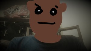 Bearbeam