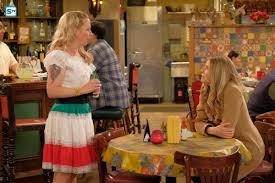 Becky & Andrea
