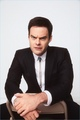 Bill Hader - GQ Photoshoot - 2018 - bill-hader photo