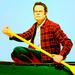 Bill Hader - bill-hader icon