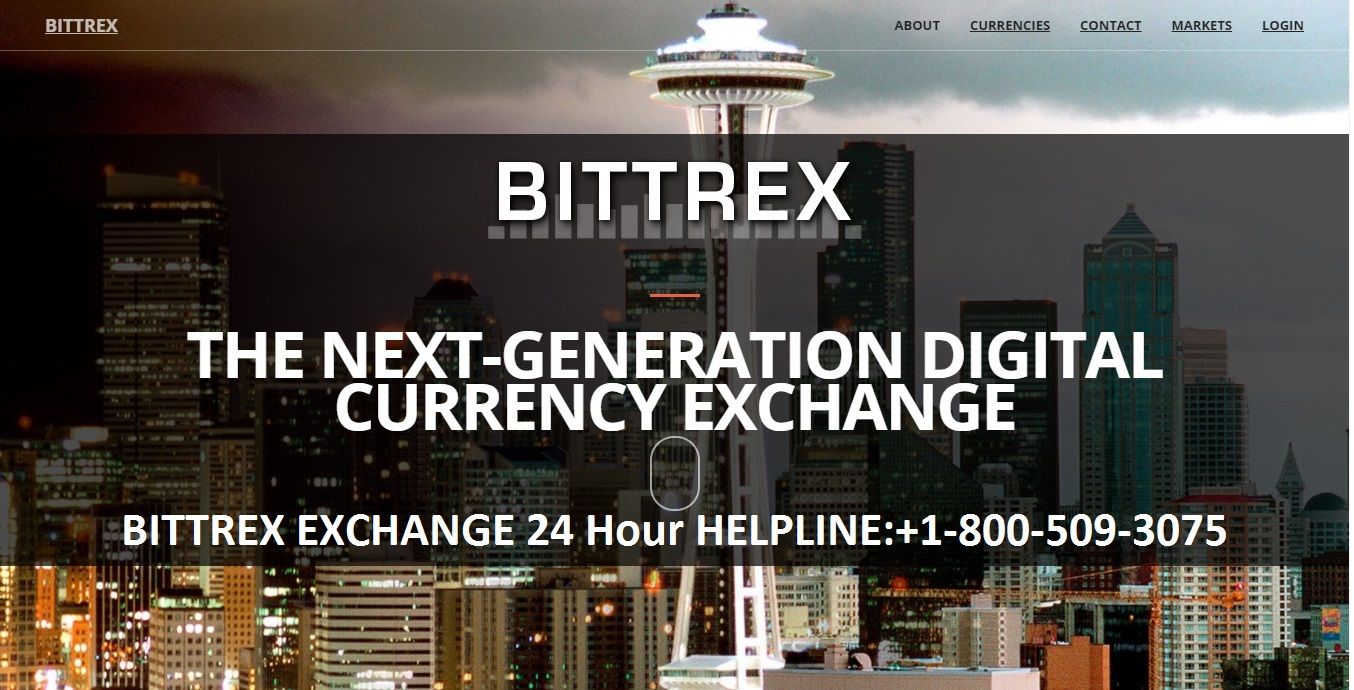 Gmailcustmerser Images Bittrex Exchange Phone Number Hd Wallpaper And Background Photos