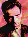 Bogart High Sierra By Adam Darr