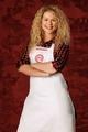 Brandi Mudd (Season Seven)