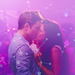 BreakingDawn Pt1 - edward-and-bella icon