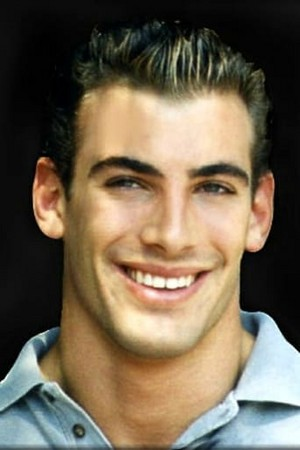 Brian Leo Bianchini (July 16, 1978 – March 16, 2004)
