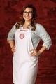 Brittany Craig (Season Seven)