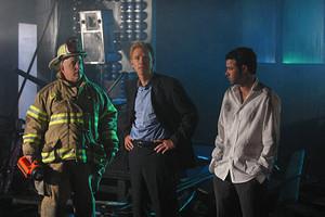 """CSI: Miami ~ 1.22 """"Tinder Box"""""""