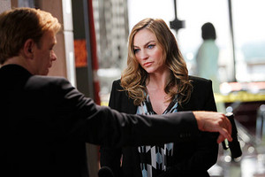 "CSI: Miami ~ 10.07 ""Sinner Takes All"""