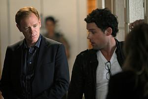 """CSI: Miami ~ 10.07 """"Sinner Takes All"""""""