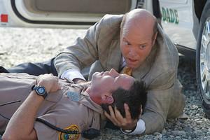 """CSI: Miami ~ 10.10 """"Long Gone"""""""