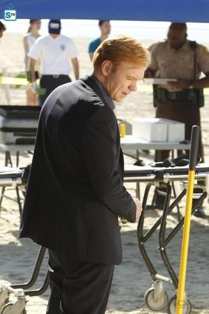 "CSI: Miami ~ 10.16 ""Rest in Pieces"""