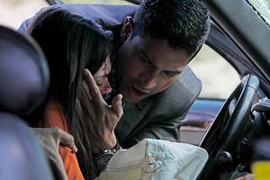 """CSI: Miami ~ 10.19 """"Habeas Corpse"""""""