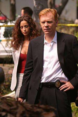 "CSI: Miami ~ 2.06 ""Hurricane Anthony"""