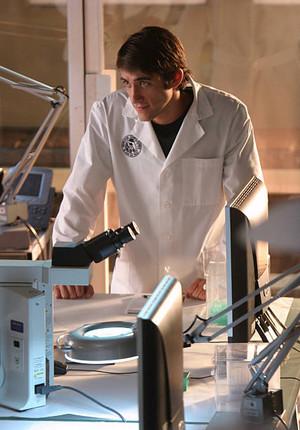 """CSI: Miami ~ 3.08 """"Speed Kills"""""""