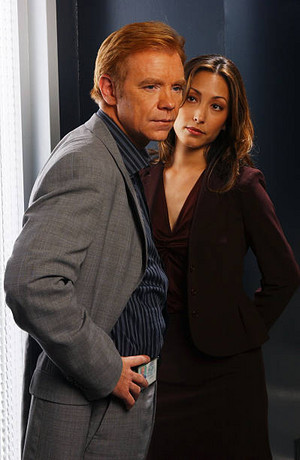 "CSI: Miami ~ 3.10 ""After the Fall"""