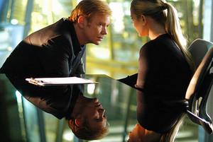 """CSI: Miami ~ 4.06 """"Under Suspicion"""""""