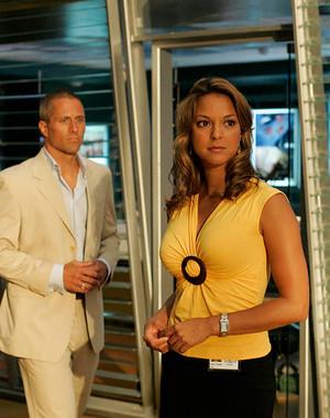 "CSI: Miami ~ 5.04 ""If Looks Could Kill"""